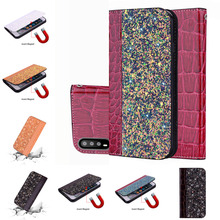 PU Leather Leathe Flip Wallet Wallt Stand Phone Case Cover For Huawei Huawe Huaewi P30 P20 Pro P20 Lite P10 Lite P10 Mate 10