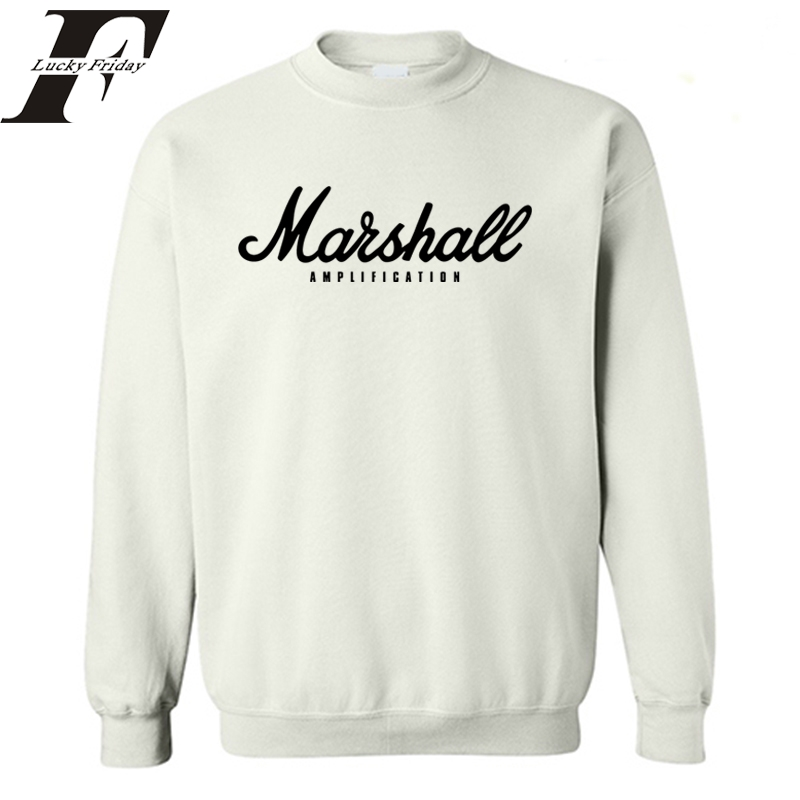 2017 Marshall Mathers LP sweatshirts men/women EMINEM tracksuit Long Sleeve tracksuit Leisure moletom hoodies and sweatshirts