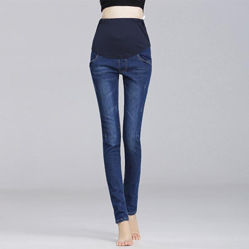 Umstandsmode jeans hose