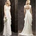 2016 дизайнер милая кружева свадебное платье русалка свадебные платья свадебное платье свадебный тост платье ручной лепесток свадебное платье