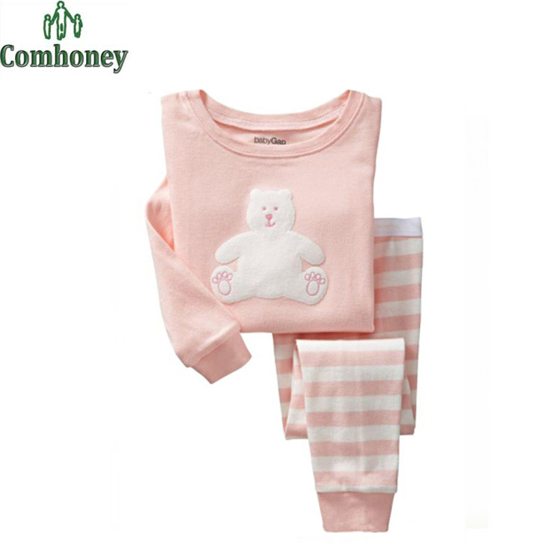Online Get Cheap Boys 5t Pajamas -Aliexpress.com | Alibaba Group