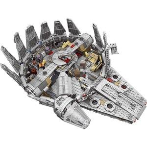 Force Awakens Star Set Wars Se
