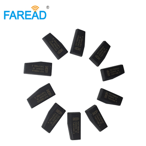 Image 5 - Hot sale x10pcs PCF7936 / PCF7936AS/AA / Original ID46 Transponder Chip IC Car Key