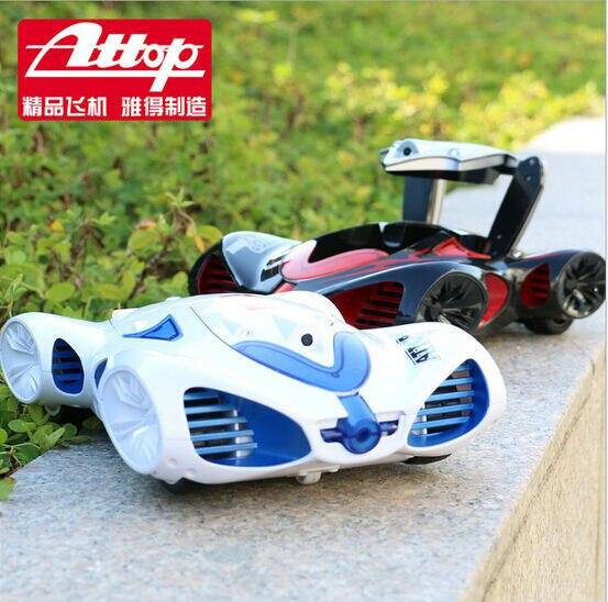 Бесплатная Доставка YD216 RC гоночный автомобиль, 4-КАНАЛЬНЫЙ 2.4 ГГц Видео в Режиме реального времени iPhone/ipad Контролируется Гоночный Велосипед с камера vs 367763 Вт