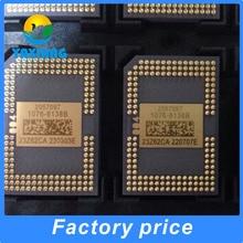 New DMD chip 1076-6038B projector DMD chip 1076-6138B 1076-6038B 1076-6039 1076-6438B 1076-6039B 1076-6049B for projector lamps