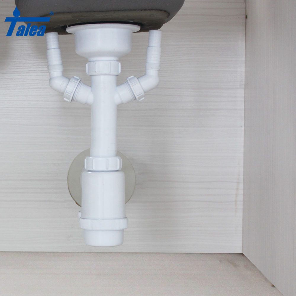 pipes kitchen best drain sink and plumbing of bathroom pipe diagram