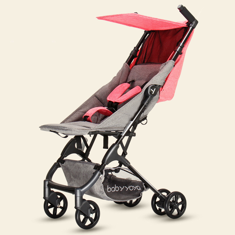 NEW Baby stroller Jogger City Tour Lightweight Compact Travel Stroller Baby carriage Babies trolley baby jogger stroller