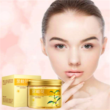 80Pcs Collagen Crystal Eye Masks Anti-aging Cream Anti-puffiness Patches Remove Dark circle Anti wrinkle moisture Eyes Skin Care