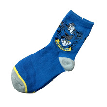 Harry Potter Printed Cotton Socks