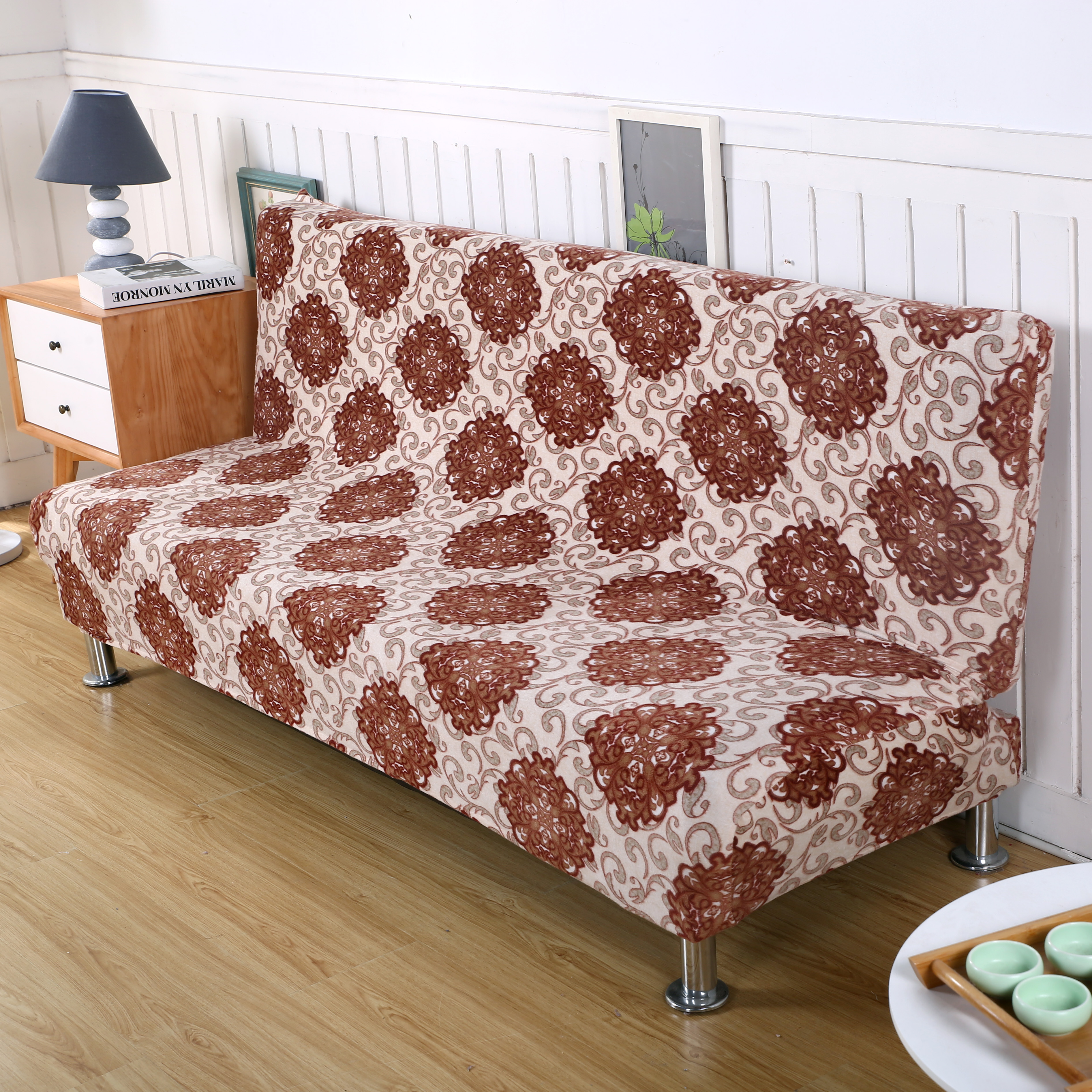 pare Prices on 3 Seat Sofa Cover line Shopping Buy Low Price