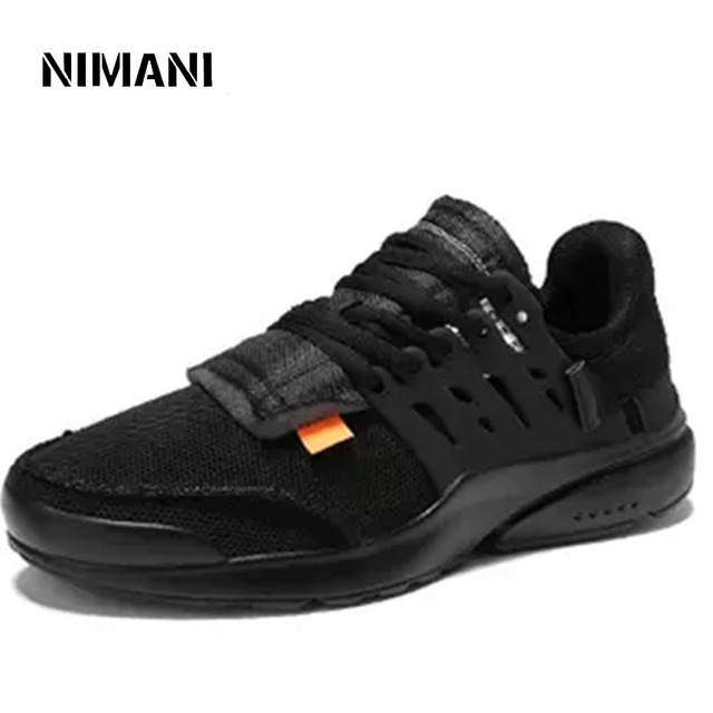 Homme chaussures casual hommes sport nouveau mode chaussures Grande JvdEy