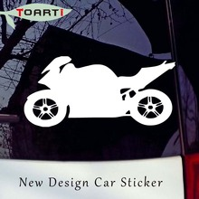 Remove Motorcycle Stickers Online Shoppingthe World Largest - A basic guide to vinyl decals   removal options