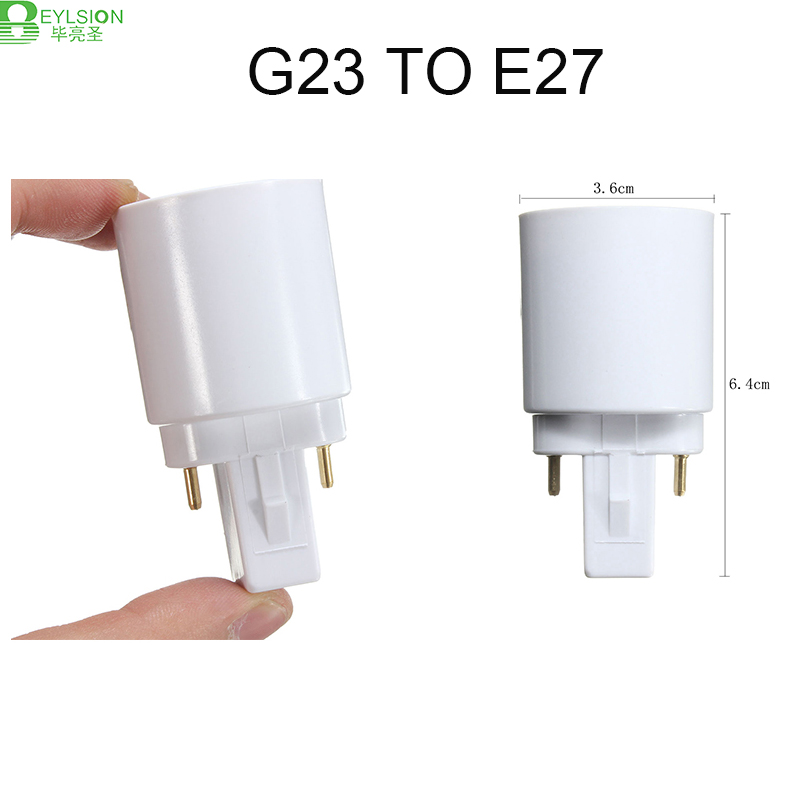 beylsion-g23-to-e27-e26-base-socket-cfl-led-halogen-light-bulb-lamp-adapter-holder-converter-110-240v