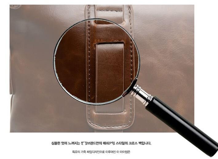 man handbag9