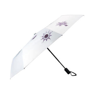 Best Umbrella Men Audi List - Audi umbrella