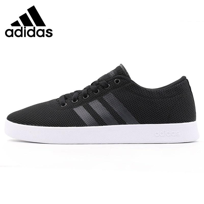 Adidas NEO Label EASY VULC