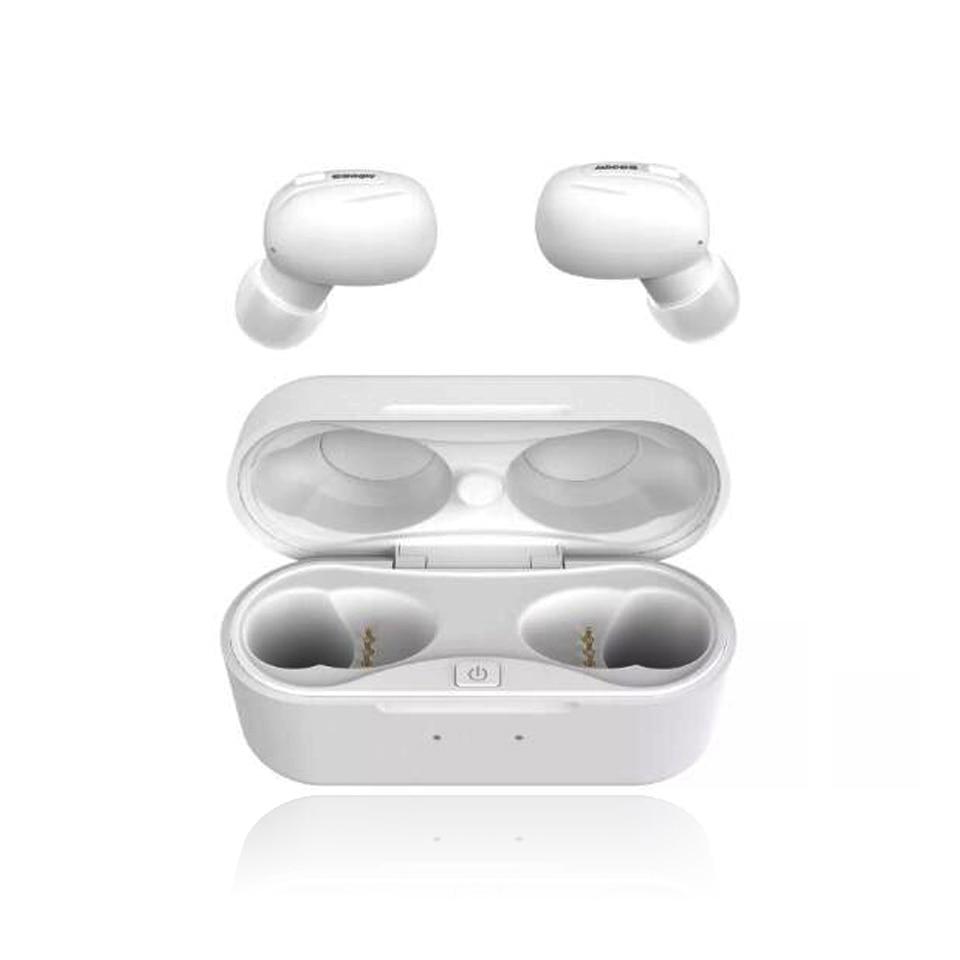 BEEING   True Wireless Waterproof Earbuds 2
