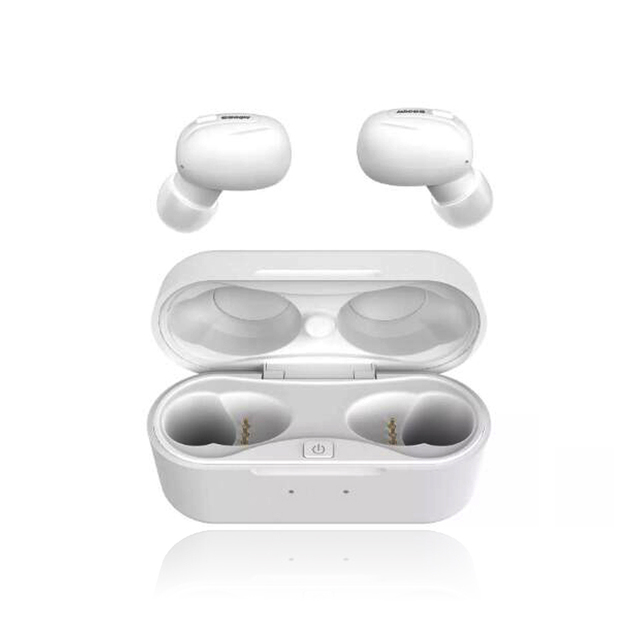 BEEING | True Wireless Waterproof Earbuds 2