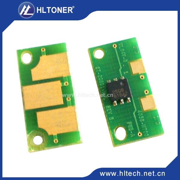 ФОТО 5pcs Compatible toner ChipLexmark X651 X652 X653 X654 X656 X658  Laser Toner Reset Chip