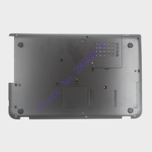 Image 1 - NEW Bottom case For Toshiba P55 A P55T A P55t A5202 Laptop Bottom Base Case Cover H000056470