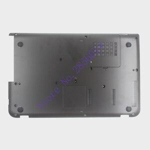 Image 1 - 新しいボトムケース東芝 P55 A P55T A P55t A5202 ラップトップボトムベースケースカバーケースカバー H000056470