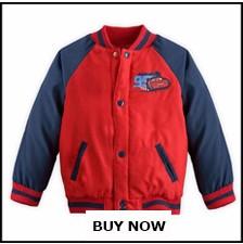 boy-Outwear-&-Jacket-&-Coat_04