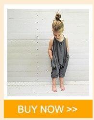 musim semi Musim Gugur Baru Lahir Anak-anak Bayi Laki-laki Perempuan Bayi  Baju Monyet Jumpsuit Hewan Lengan Panjang Bodysuit Pakaian Anak-anak Pakaian d33a64d1c2