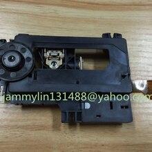 Оптический Пикап VAM1202 VAM1201 VAM1202/12 с механизм CD/VCD лазерной линзы для CDM12.1 CDM12.2 VAM1201