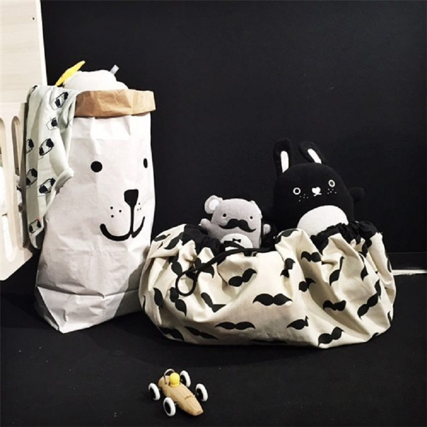 가방의 카펫 저장 할인