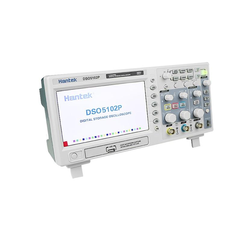 dso5102p с доставкой в Россию