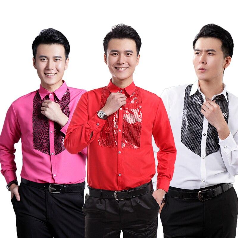 Online Get Cheap Mens Dress Shirts -Aliexpress.com | Alibaba Group