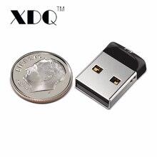 Neue Wasserdichte Super Tiny USB Flash Drive 8 GB 32 GB 64 GB 128 GB Pen Drive usb-Flash-Mini Storage-Stick Speicher Stick
