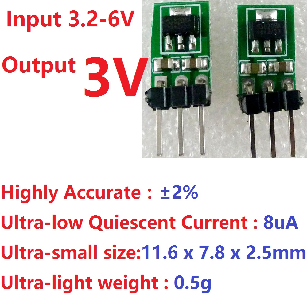 Detail Feedback Questions About 2pcs 33 6v 37v 5v To 3v Dc Step 24v Variable Power Supply Electronic Circuits Home Down Buck Ldo Module On Alibaba Group
