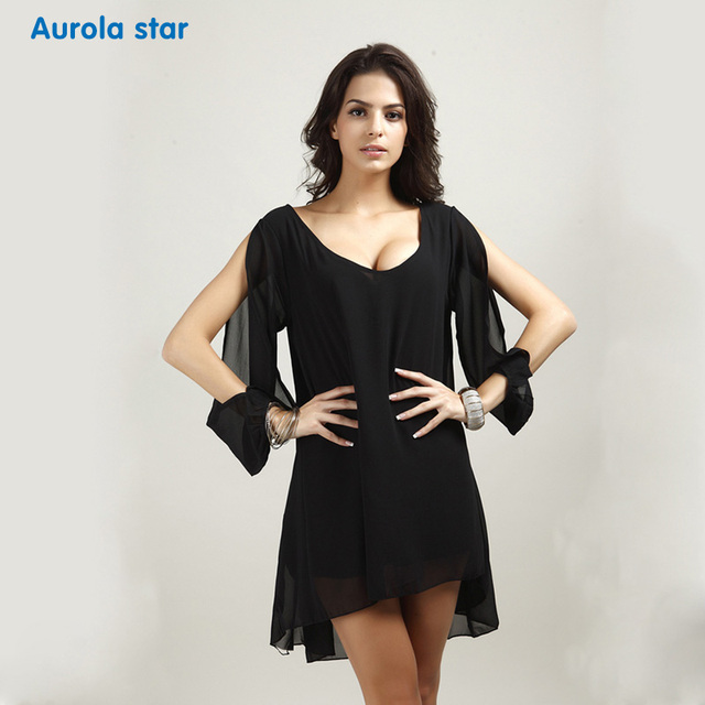 Pregnancy Clothes Blouses For Pregnant Women Chiffon Clothes Maternity Blouses Long Solid Plus Size Women Clothing AUROLA STAR 4