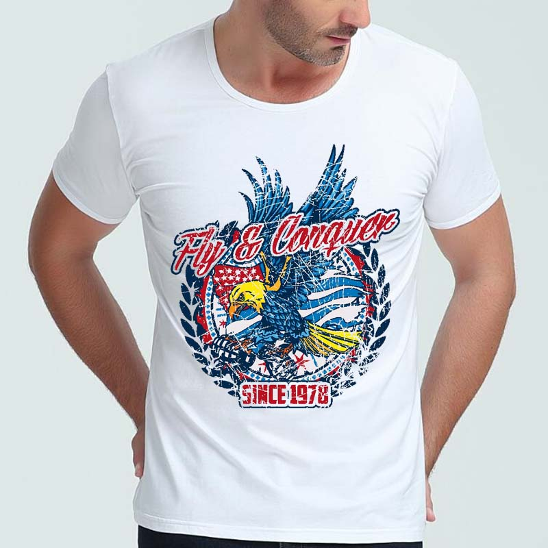 Adcb mens t shirts high quality brand casual best brand for Popular mens shirts brands