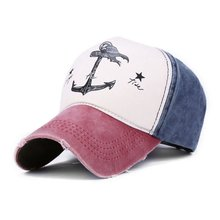 Classic Men Women Letter Print Hat Outdoor Sports Polo Hats Baseball Ball Caps New Arrival