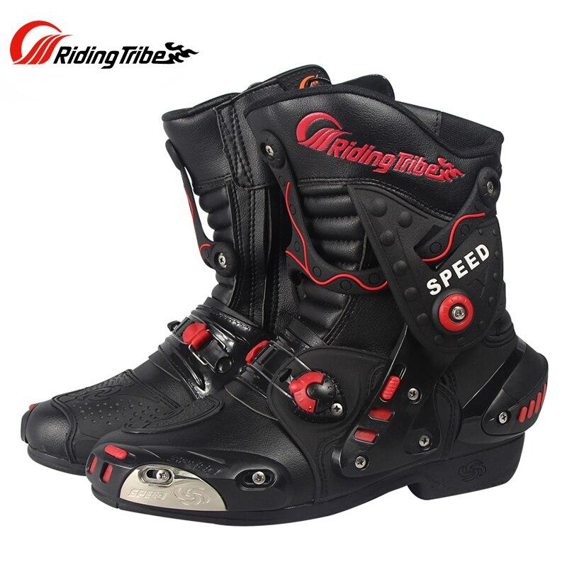 nike air max dirt bike boots