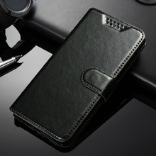 Flip Phone Case for Nokia 216 150 3310 3G 4G 105 106 225 215 230 130 2017 2018 Cover Wallet Holster Kicksand Cases(China)