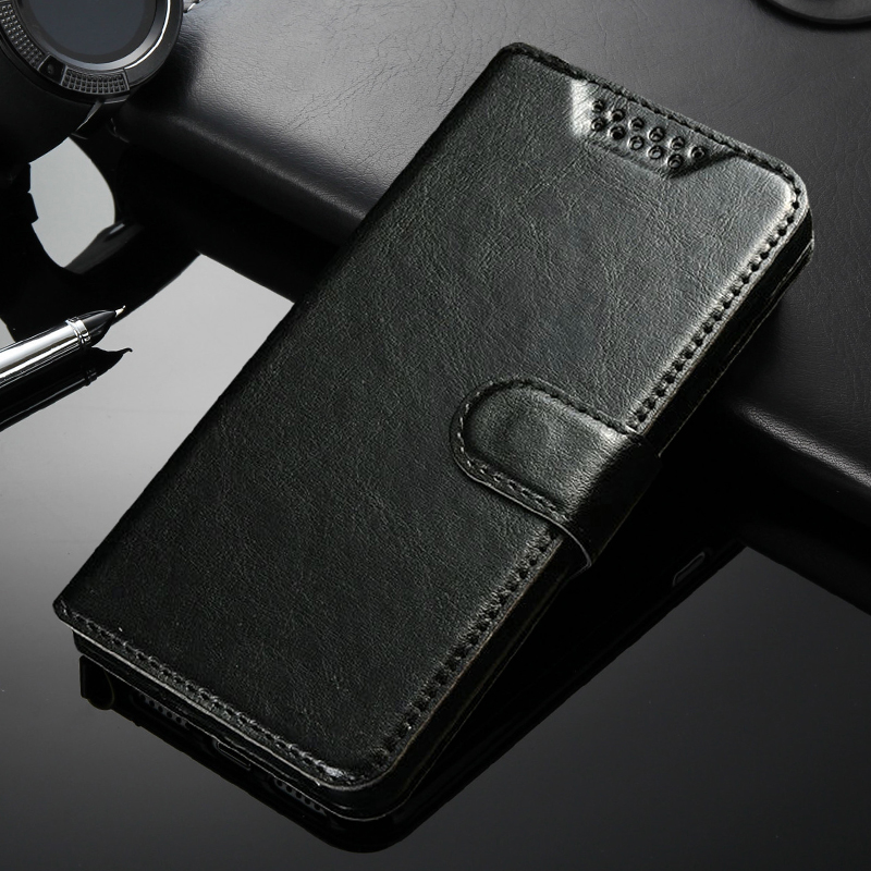 Leather Wallet Case Cover For Microsoft Nokia Lumia 530 830 925 930 929 640 950 Xl 216 230 150 820 X X2 105 130 2017 Phone Case Clothing, Shoes & Accessories