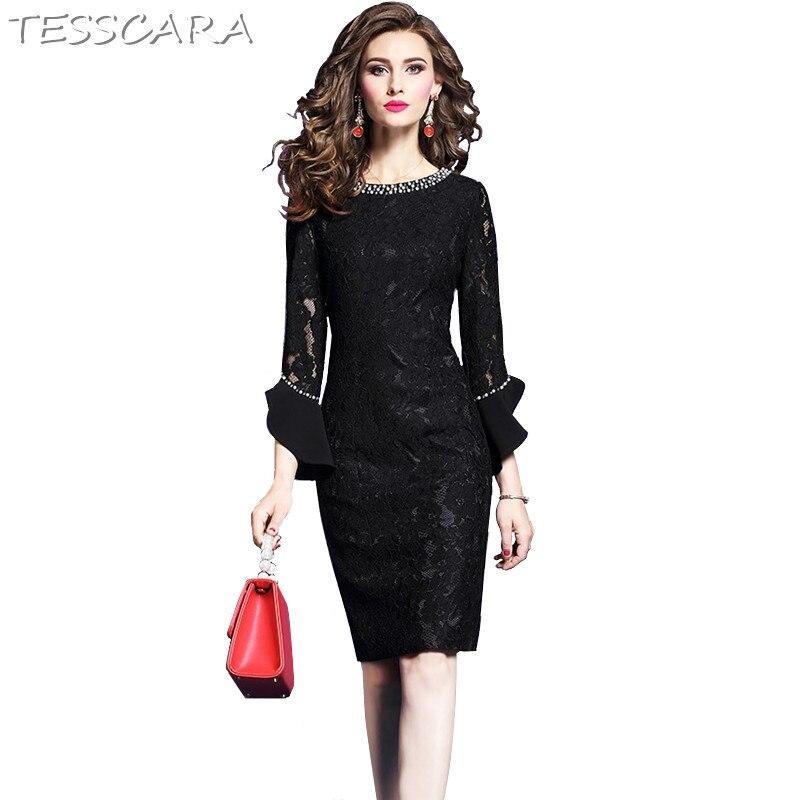 Femmes Victorien//Edwardian Bloomers et caraco costume robe fantaisie 100/%