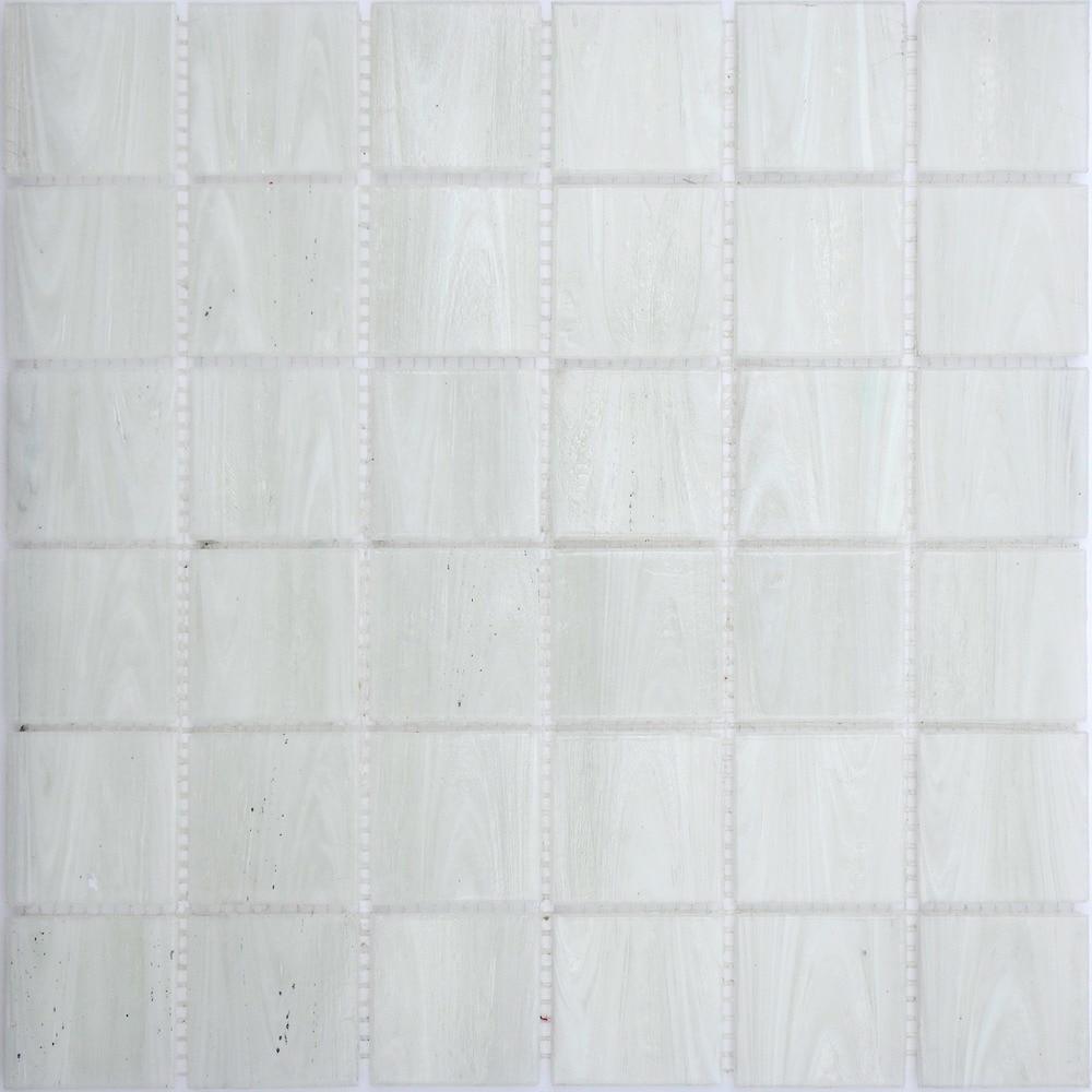 Craft mosaic tiles cheap - Craft Mosaic Tiles Cheap