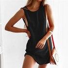 Women s Clothing New...