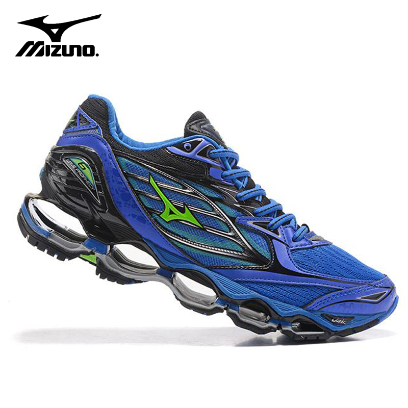 tenis mizuno creation 2013 womens filas