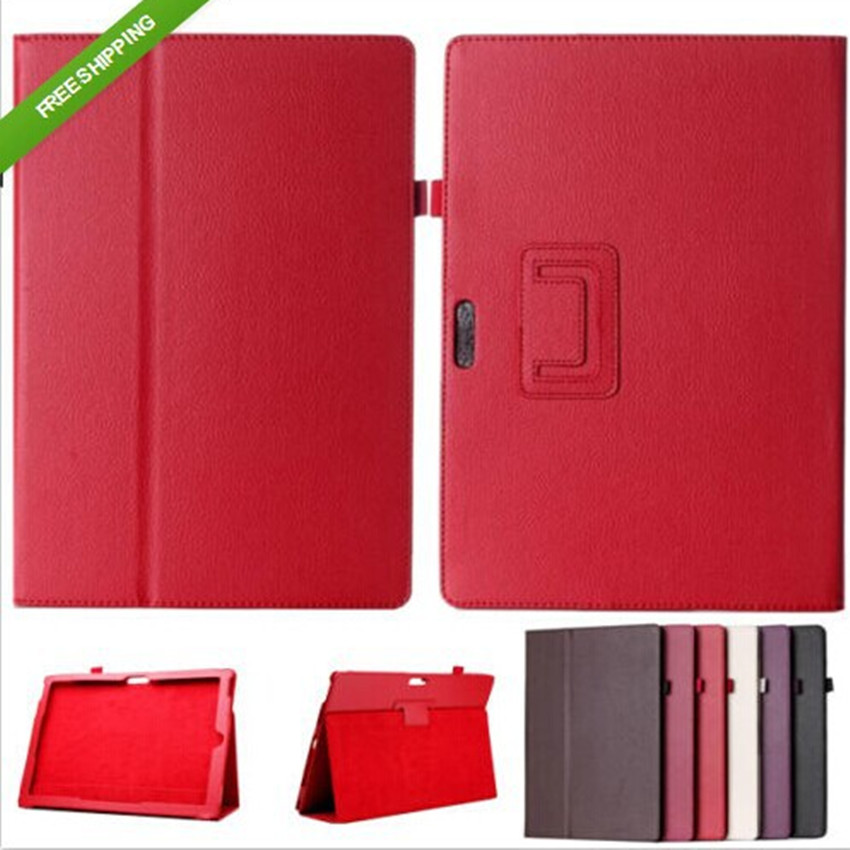 2017 New BEST Leather Tablet smart cover for Microsoft Surface Pro 3 Pro 4 12.3'' Notebook protective Case for surface pro 2017 кейс для диджейского оборудования thon case for xdj rx notebook