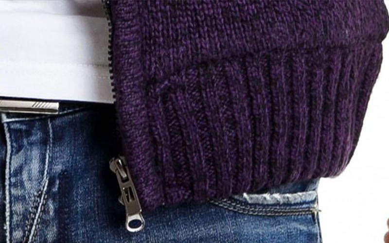 HTB1EpbZQpXXXXaeXXXXq6xXFXXXJ - TANGNEST 2019 Fur Inside Thick Autumn & Winter Warm Jackets Hoodies Hodded Men's Casual 5 Color Thick Hot Sale Sweatshirt MZM179
