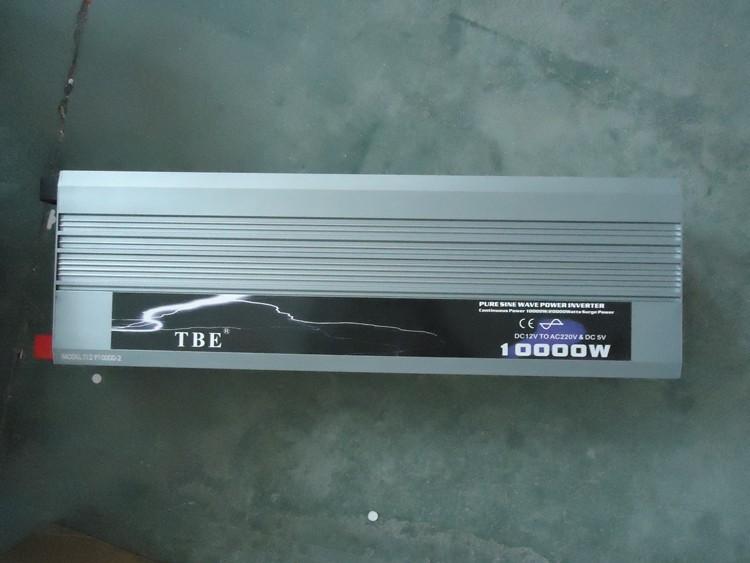 DSC03040