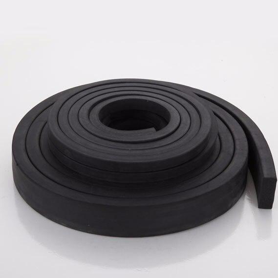3x15 20 25 30mm mousse epdm joint en caoutchouc bande carr oblongue amortisseur joint rondelle. Black Bedroom Furniture Sets. Home Design Ideas