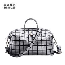 Women Genuine Leather Shoulder Cross Body Bag Sac De Marque De Luxe Totes Kabelky Women Ladies Bags Italian Handbags