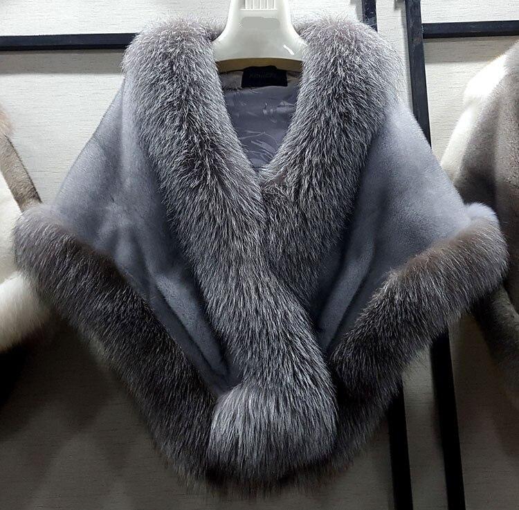 gray color 1