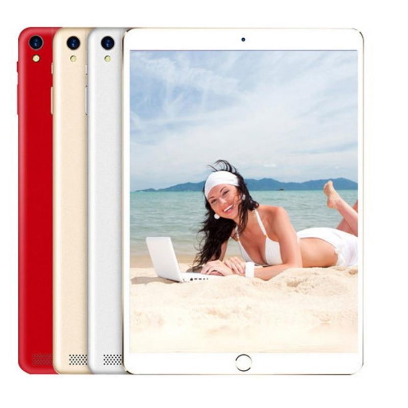 DHL livraison gratuite Android 8.0 OS 10 pouces tablette pc Octa Core 4 GB RAM 64 GB ROM 8 cœurs 1280*800 IPS enfants cadeau mi tablettes 10 10.1-in Android Comprimés from Ordinateur et bureautique on AliExpress - 11.11_Double 11_Singles' Day 1